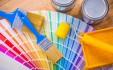 Paint Colors E1526613376496
