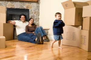 Kansas City Moves-Gerber Moving & Storage, Inc.