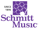 Kansas City Piano Store Schmitt Music
