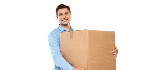 Depositphotos 11132249 M Man With Box 566x239