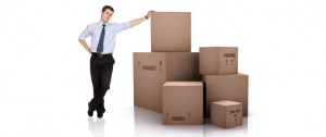 Office & Commercial Moves-Gerber Moving & Storage, Inc.
