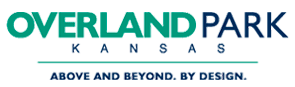 Overland Park, Kansas Moves/Gerber Moving & Storage, Inc.