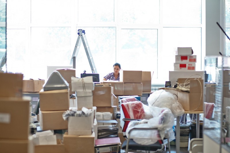 Moving Office E1532056970337