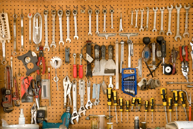 Hanging Tools E1542771174242